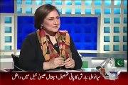Mene ALLAH Se Bari Larai Ki Hai Shoaib Akhtar telling in live show