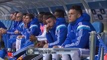Olympique de Marseille - Paris Saint-Germain (2-3)  - Résumé - (OM - PSG) / 2014-15