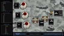 SpaceChem - Sleepless on Sernimir IV