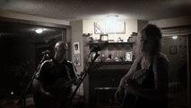 NZ Singer Songwriters mOoFiSh [Brother Joe]
