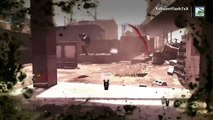Cod Aw Clips Synthetic Gaming