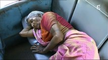 Inde - Tous les chemins mènent à Bénarès