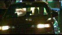 CRIMES AGAINST MANN - Heat / Collateral / Miami Vice MV