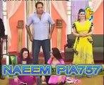 hot sexy nargis mujra dance n jokes punjabi stage drama