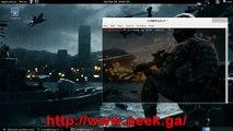 Hack WPA/WPA2 Wi-Fi With Kali Linux & Aircrack-ng (Peek.ga)