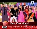 Saas Bahu Aur Saazish - High Point of serial in this week - 3rd August 2015 - Kumkum hai sabse aage