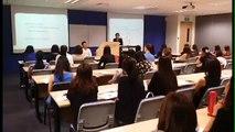 ACCA Class Sneak-peek Session
