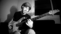 Somewhere Over The Rainbow [Bass Solo Arrangement by Miki Santamaria]