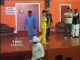 Nargis Pakistani Nargis Mujra Nargis Hot Mujra Nargis Dance
