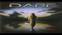 Dare - Calm Before The Storm (Calm Before The Storm 1998)