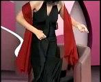 Funny Clips Videos Meera English and arabic 2014 Pakistani YouTube _ Tune.pk