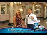 chacha Basic Lessons - Learn to Dance Chacha