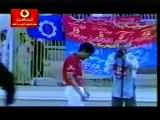 Great Al Ahly Goals