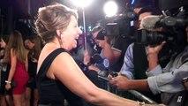 Pa Negre al Miami Recent Cinema From Spain representada per Isona Passola