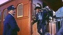 Le dernier train de Gun Hill de John Sturges, 1959