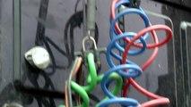 Safety Video: Emergency Spill Response