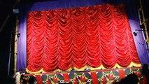 Chandanakavu Vela 2014 - Thiruvathira - choreographed by Akhila Sudhir