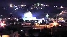 DOKU Alien |  Sichtungen Sind es nicht UFOs | Neu - Voll Dokumentarfilm