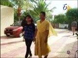 Manasu Mamatha 03-08-2015 | E tv Manasu Mamatha 03-08-2015 | Etv Telugu Serial Manasu Mamatha 03-August-2015 Episode