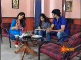 Agni Poolu 31-07-2015 | Gemini tv Agni Poolu 31-07-2015 | Geminitv Telugu Episode Agni Poolu 31-July-2015 Serial