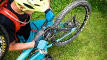 How To Buy A Used Bike Without Getting Burned - Fundamentals |...
