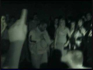 ♛Alba Kingz♛ Auftritt mit Eko Fresh in Winnenden am 10.07.2009