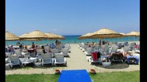 Kusadasi Golf & Spa Resort - Beach Club