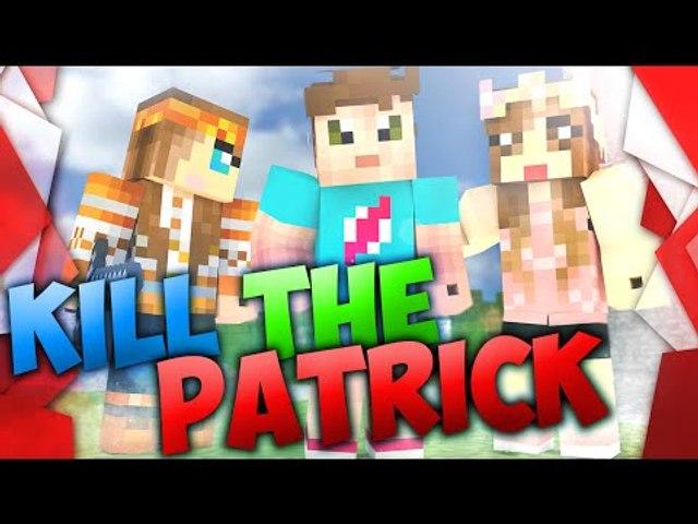 Kill The Patrick - S9E12 : LA FINALE !