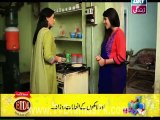 Rishtey Episode 270 On Ary Zindagi in High Quality 3rd August 2015 -Watch Pakistani Dramas Online in High Quality -