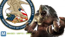 SHIELD Act Could Force Patent Trolls to Pay Legal Bills
