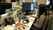 New Mashable Site Analytics Powered by Adobe