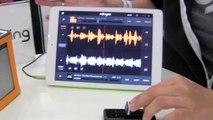Introducing edjing Mix - the world's #1 DJ app - Vidéo