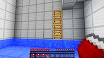 Minecraft - Parkours - Minecraft - Parkour Extreme (Final).