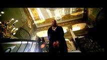Yo Gotti - Rihanna ft. Young Thug