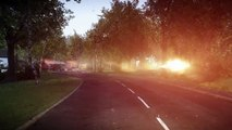 Everybody's Gone to the Rapture (PS4) - Trailer de lancement