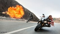 Watch Mission: Impossible – Rogue Nation Full Movie Free Online Streaming
