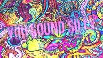Arctic Monkeys - Feels Like We Only Go Backwards [Lyrics] [Tame Impala]