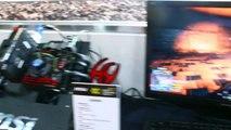[Cowcot TV] MSI MOA 2014 : Le tour du MOA