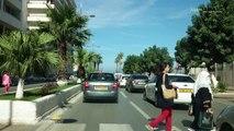 Algers  Bab El Oued  (Alger) ultra HD