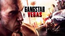 Gangstar Vegas Hack  Gangstar Vegas Cheats  Diamonds Cash  Keys