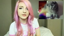 My First Crush | Ask LDShadowLady | Q&A