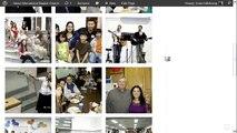Wordpress Gallery Plugin - Add Photos