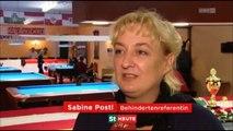 Steiermark Heute, ORF2 - Steirerblicke - video dailymotion