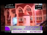 القبض على شبكة دعارة بالمعمورة بالأسكندرية  ( رجال ليبيين وفتيات مصريات )  . ملعون أبو الفقر