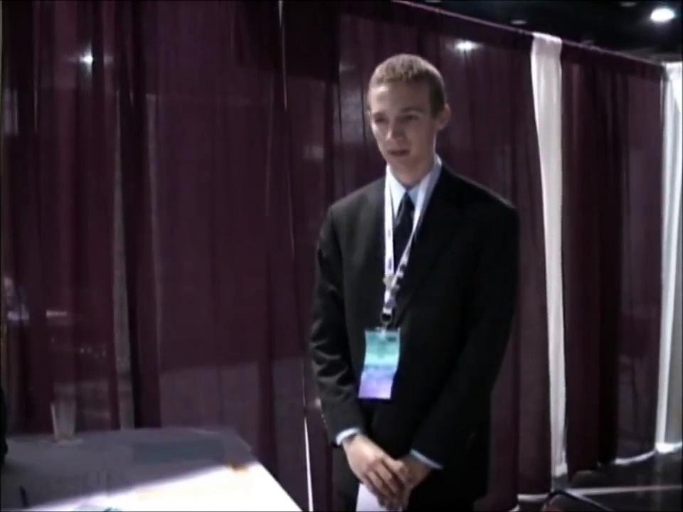 2010 FBLA Help Desk