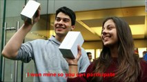 Win an iphone 5 | How to Win iphone 5s 16 GB Hurry Up Limited Time Offer!!!
