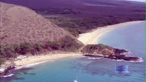 Makena Big and Little Beach