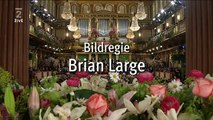 Johann Strauss - Reiter-Marsch, op. 428 - Equestrian March (Vienna 2011 New Year Concert)