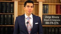 El sheriff Joe Arpaio está tratando de bloquear la acción ejecutiva
