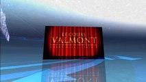 Cours de Théâtre à Paris - Le Cours Valmont